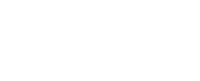 Sandia National Laboratories logo